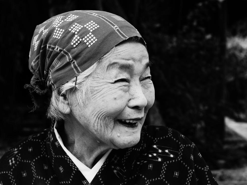 Okinawa.Umeto Yamashiro2.jpg