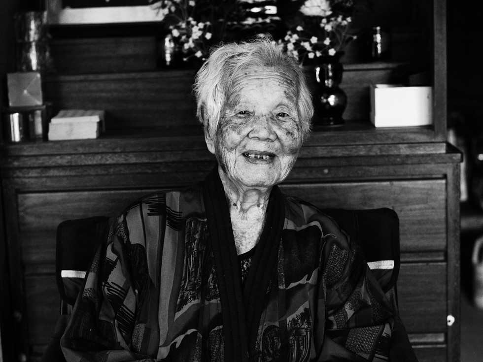 Okinawa.Haruko Kuniyoshi1.jpg