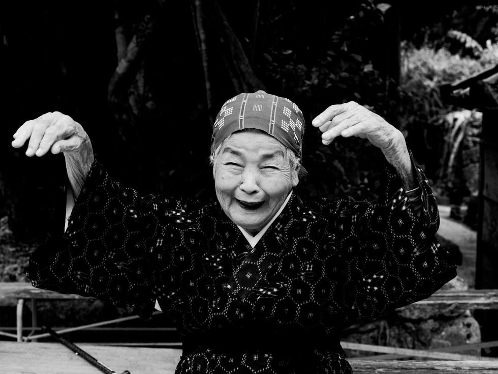 Okinawa.Umeto Yamashiro1.jpg