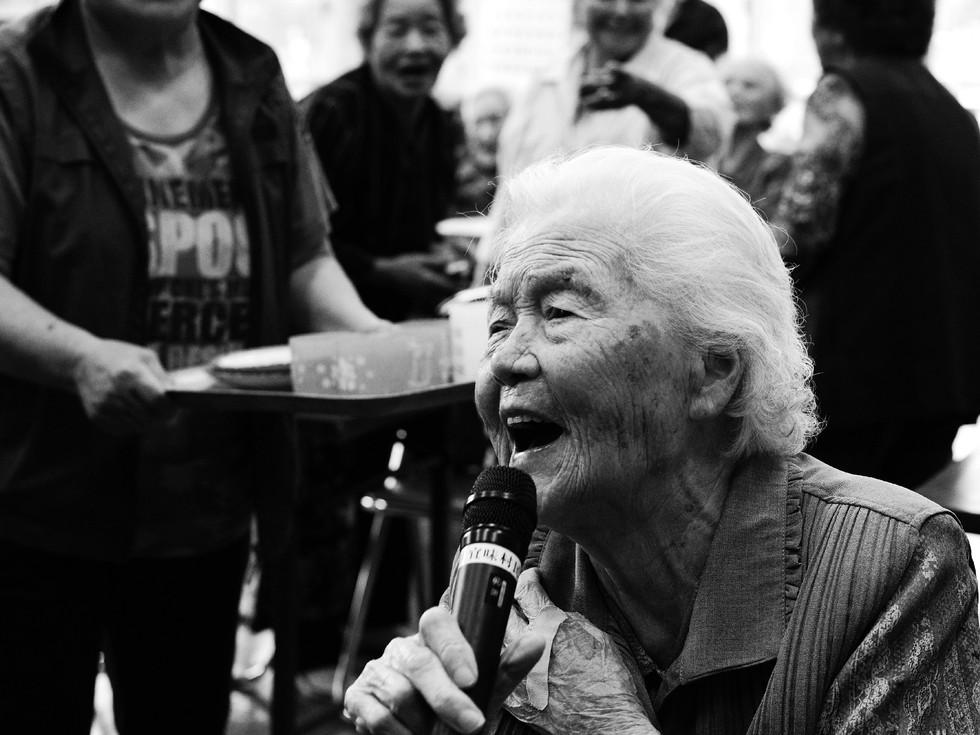 Okinawa.Yama Shiro1.jpg