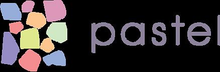 pastel_logo-3.png