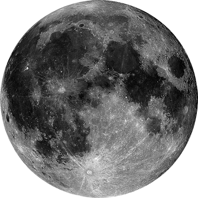 moon_PNG19.png