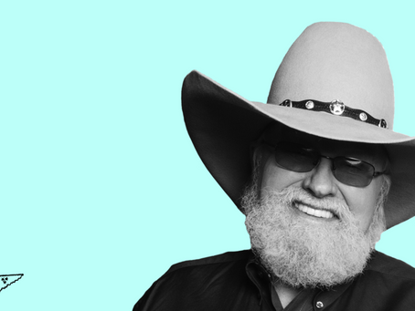 Charlie Daniels, Southern Rock Pioneer and Fiddle Great, Dead at 83