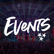 Events (3).png