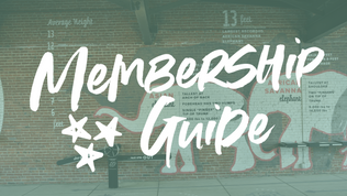 General Membership (1).png