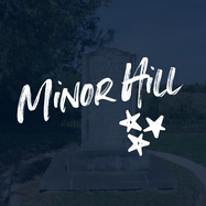 Minor Hill.png