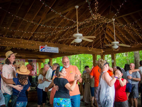 Head to Maury County Memorial Day weekend for MuleFest and Cajunfest