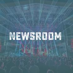 Newsroom.png