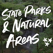 State Parks & Natural Areas