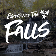 Experience The Falls