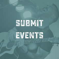 Submit Events