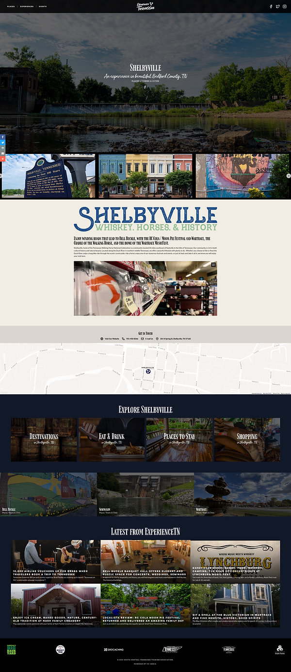 screencapture-experiencetn-guide-local-shelbyville-2021-07-09-15_40_00 (1).jpg