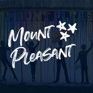 Mount Pleasant.png