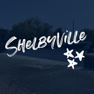 Shelbyville.png