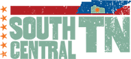 cropped-sctta-logo-220x100-1 (1).png