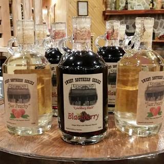 Lynchburg Winery