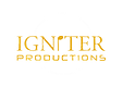 Igniter-Productions white logo.png