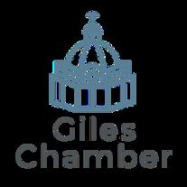 Giles+Chamber+Social+Share.png