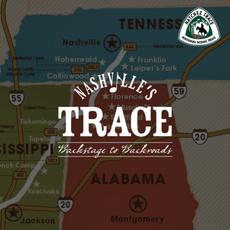 Nashville's Trace