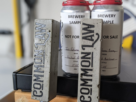 Two new craft breweries set to open in southern, middle Tennessee this fall