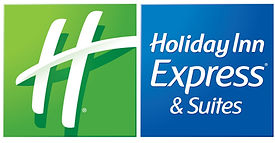 Holiday-Inn-Express-Suites-Color-Logo-db