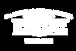 MIT_logo_reversed_url-e1495828711799.png