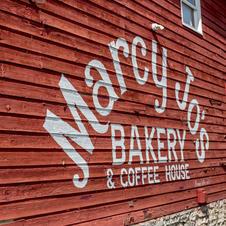 Marcy Jo's Bakery