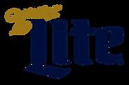 376-3764165_miller-lite-logo-png-png-dow