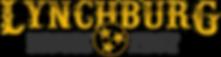 lynchburgnewlogofinal-C2 (1)_2.png