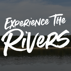 Experience the Rivers