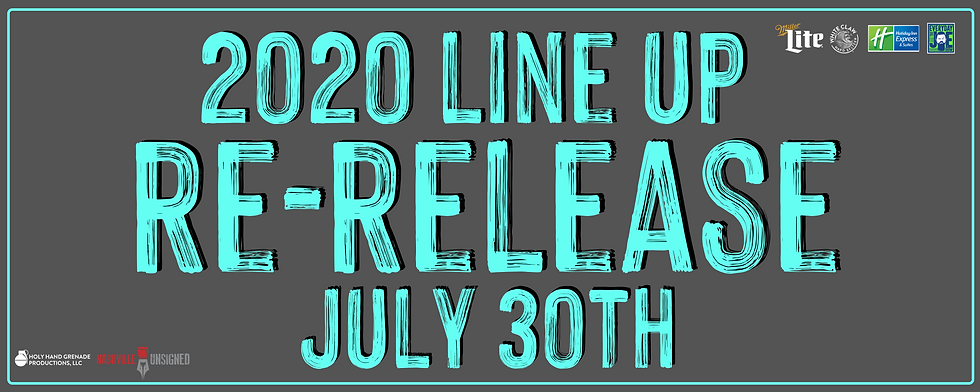 Lineup Release.png