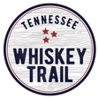 tennessee_whiskey_trail_logo_clipped_rev