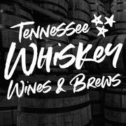 TN Whiskey, Wines, & Brews