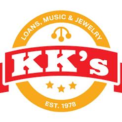 KK's.png
