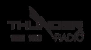 thunder logo_black only_png.png