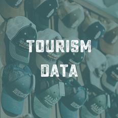 Tourism Data.png