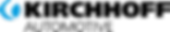 1280px-KIRCHHOFF_Automotive_Logo.svg.png