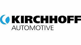 KIRCHHOFF-Automotive.jpeg