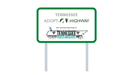 ADOPT A HIGHWAY (1).png