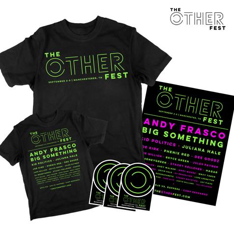 Copy of Post Fest Sale.png