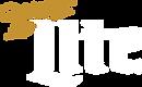logo-ML_0.png