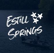 Estill Springs.png