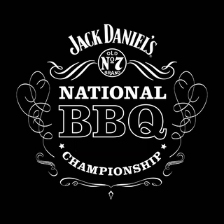 Jack Daniel's National BBQ Championship