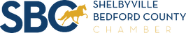 sbc-logo-lg.png