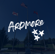 Ardmore.png