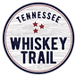Tennessee Whiskey Trail Logo