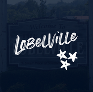 Lobelville.png
