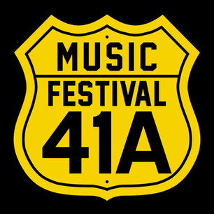 41A Music Fest