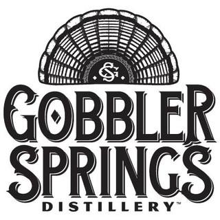 Gobbler Springs Distillery