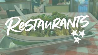 Restaurants.png
